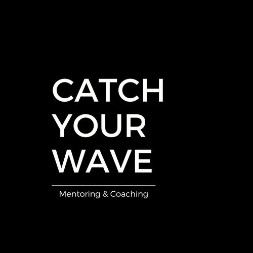 Nicole Est Catch Your Wave